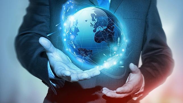 LOS 4 PODERES MUNDANOS QUE LA ÉLITE GLOBAL CONTROLA PARA SU BENEFICIO.